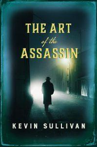 assassin website